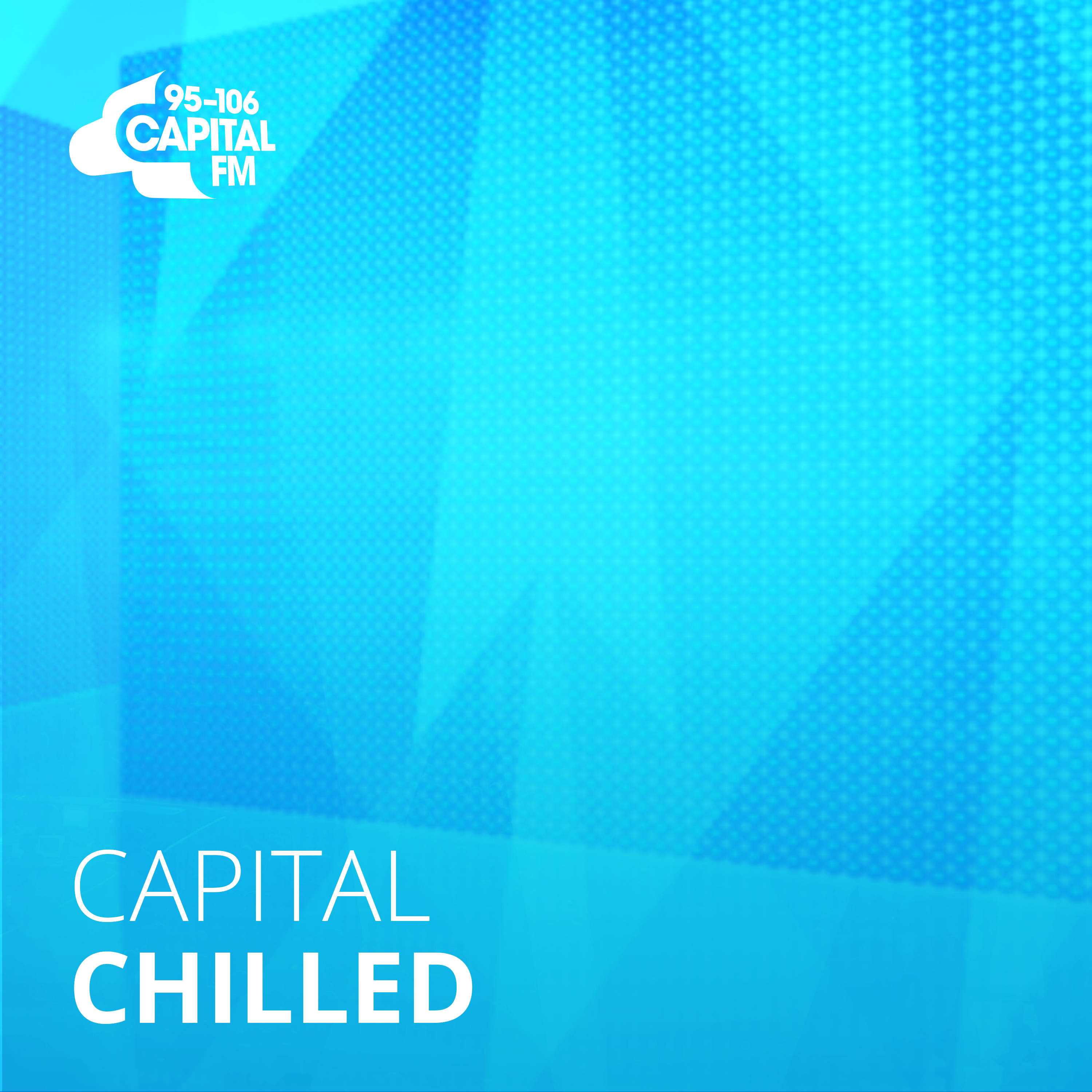 Capital Chilled image