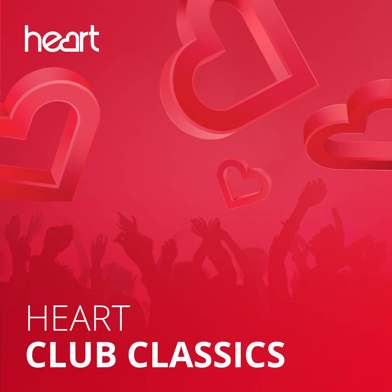 Heart Club Classics image