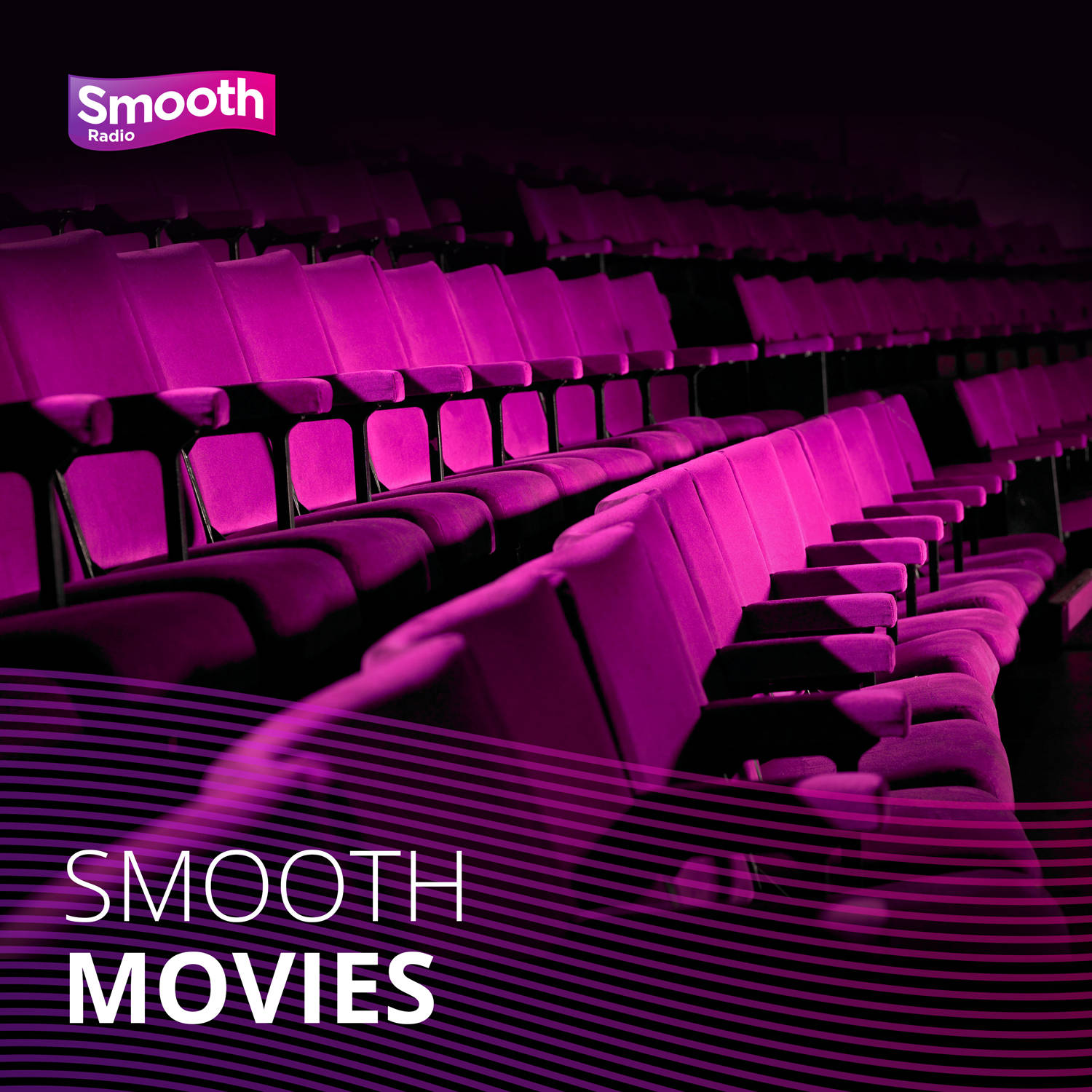 Smooth Movies image
