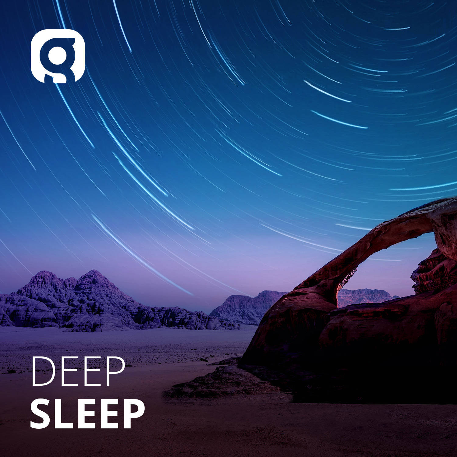 Deep Sleep image