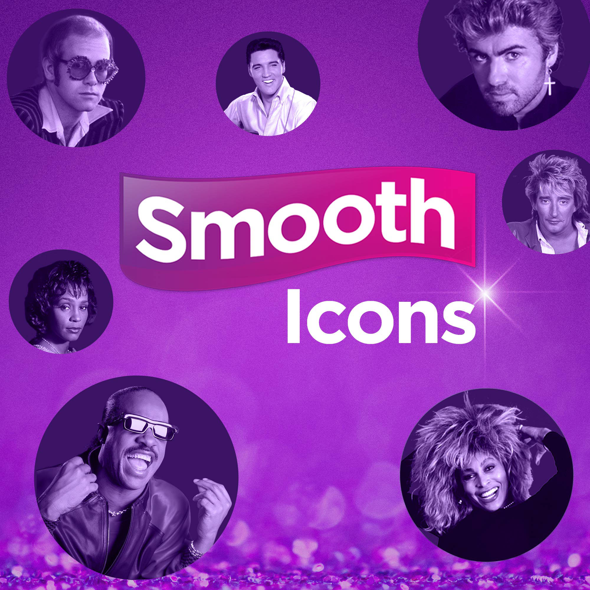Smooth Icons image