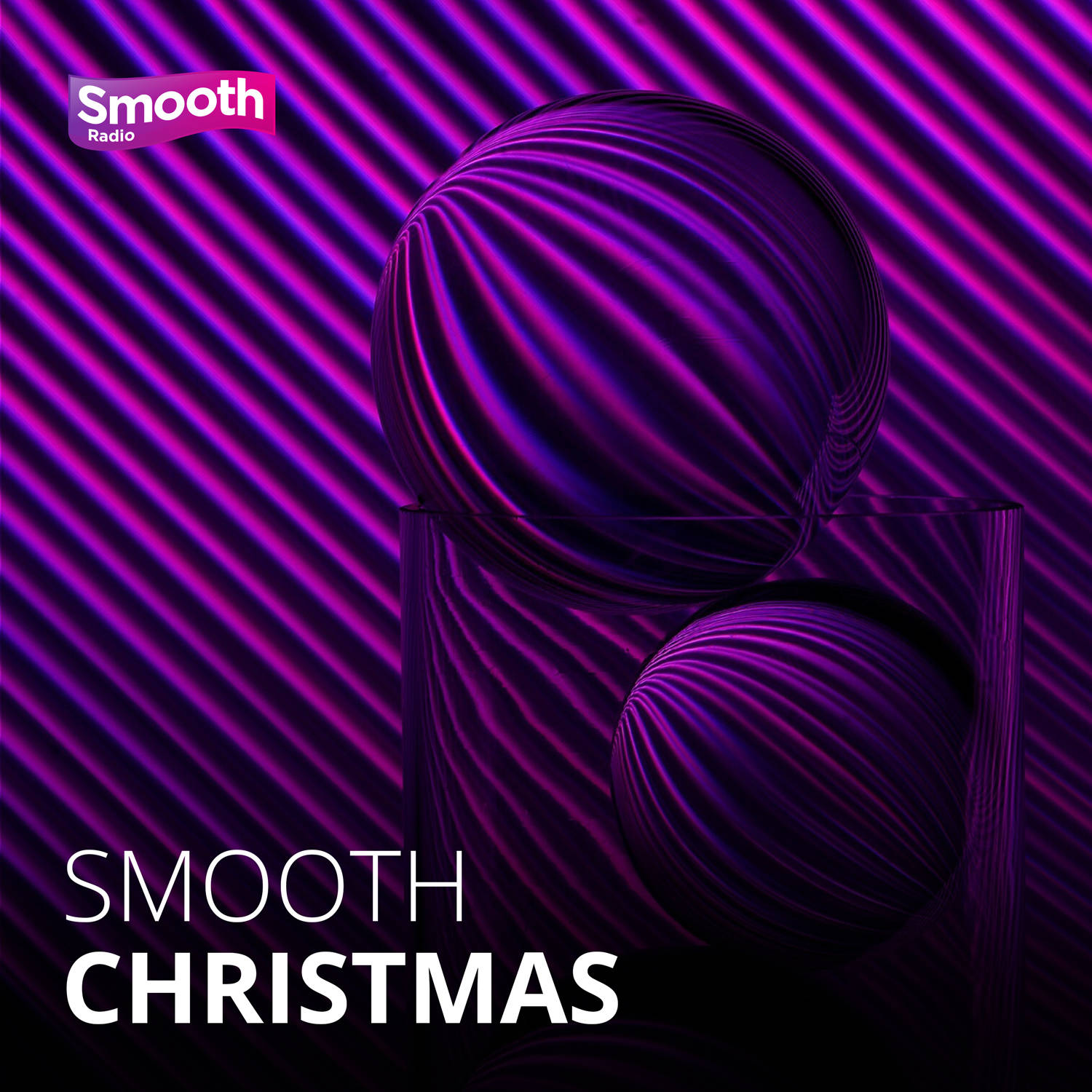 Smooth Christmas image