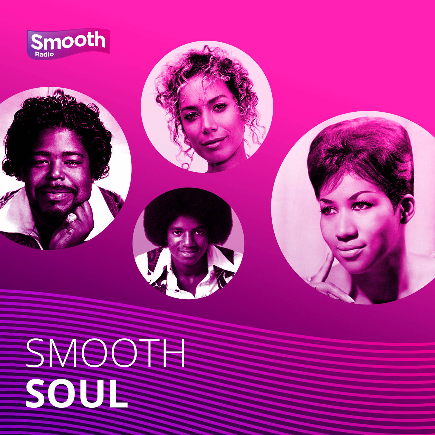 Smooth Soul image