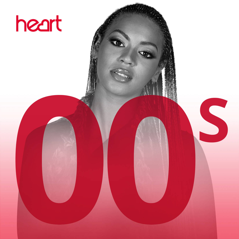 Heart 00s image