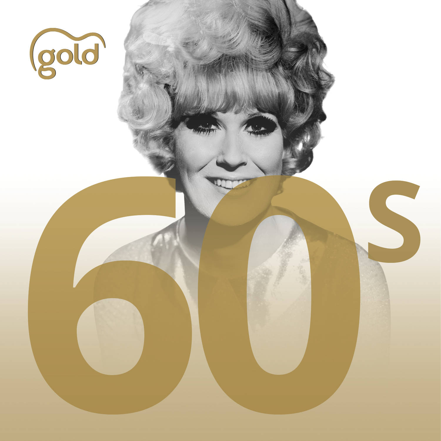 Gold 60s image