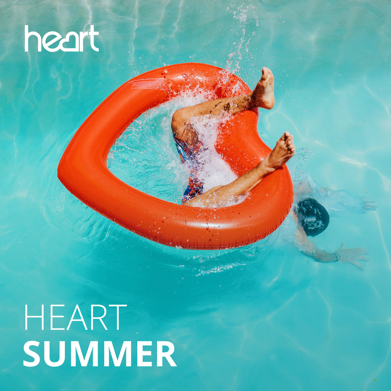 Heart Summer image