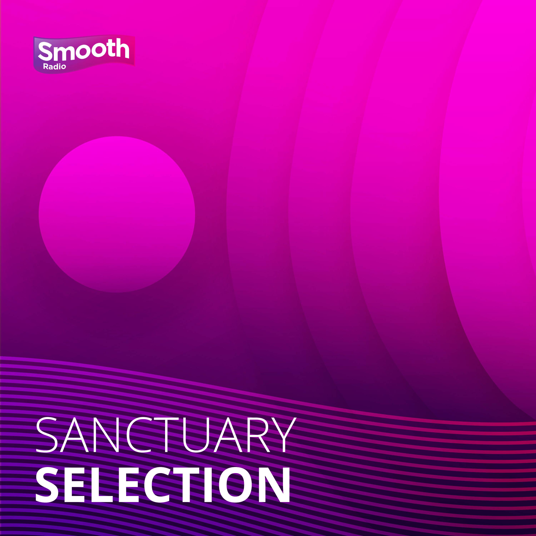 Sanctuary Selection image