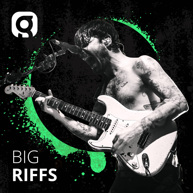 Big Riffs image
