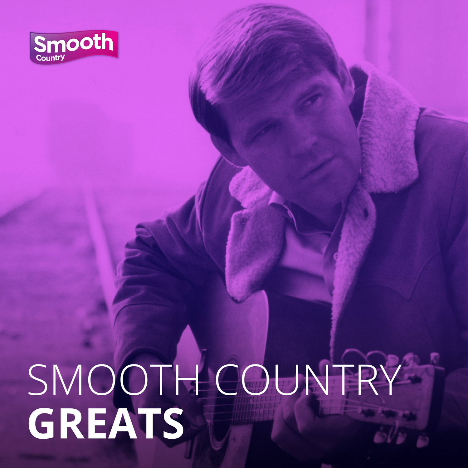 Smooth Country Greats image