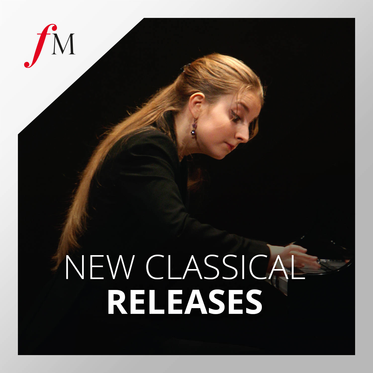 New Classical Releases image