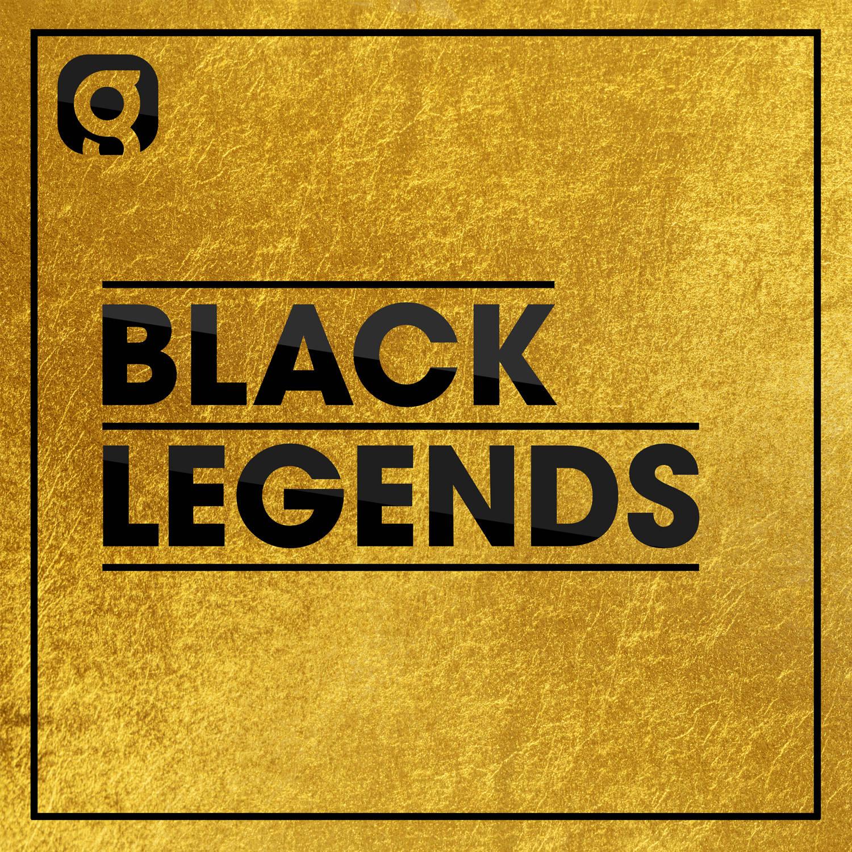 Black Legends image