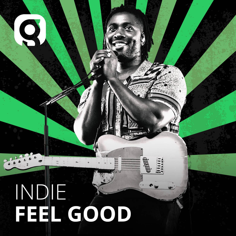 Indie Feel Good image